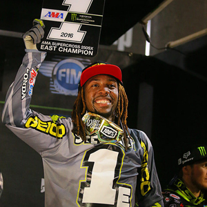 Malcolm Stewart Factory Connection
